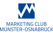Marketing-Club Münster/Osnabrück